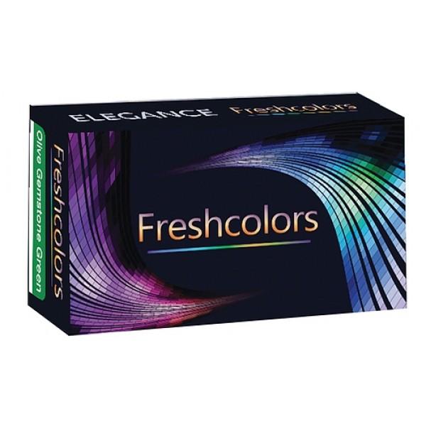 Elegance Freshcolors