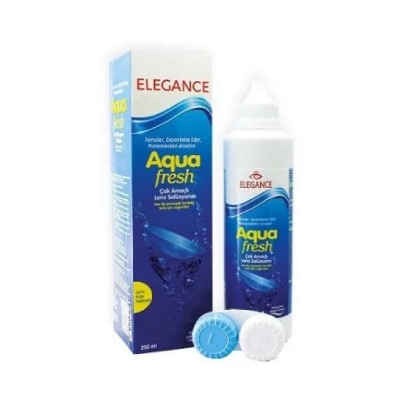 Elegance Aqua Fresh 250 ml