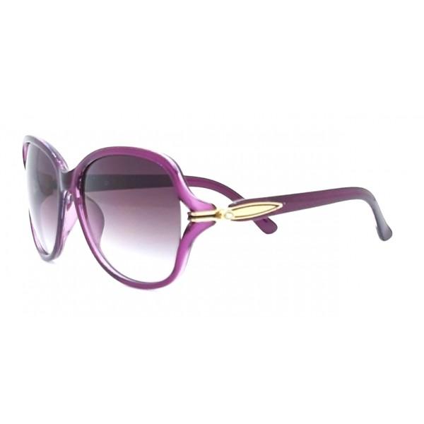2069 Purple