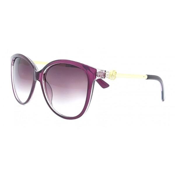 2097 Purple