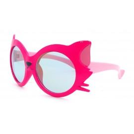 9119 Pink...