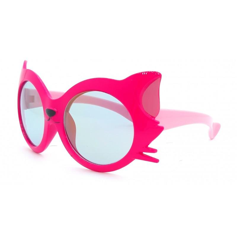 9119 Pink