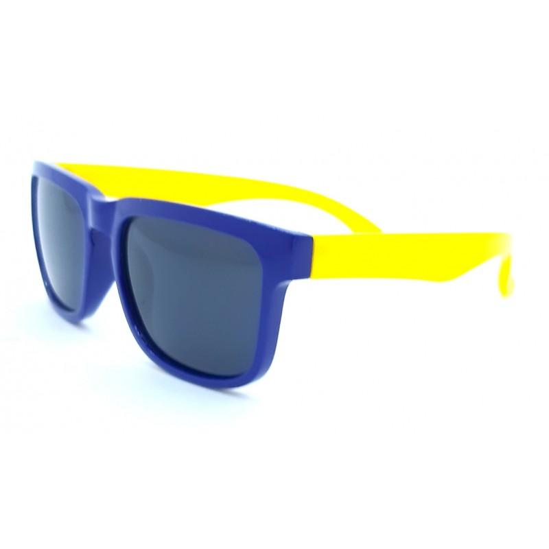 T 1503 Blue