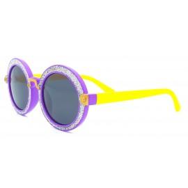 T 1527 Purple...