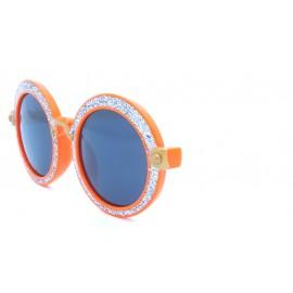 T 1527 Orange...