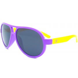 T 1531 Purple...