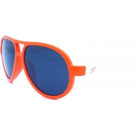 T 1531 Orange...