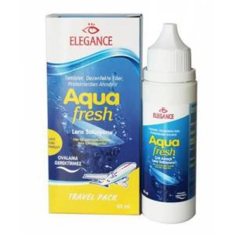 Elegance Aqua Fresh 60 ml