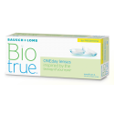 Bio True OneDay Multifocal