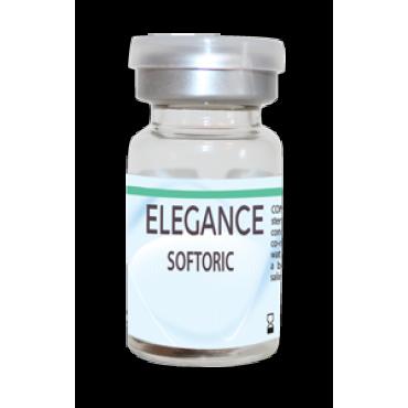 Elegance Softoric
