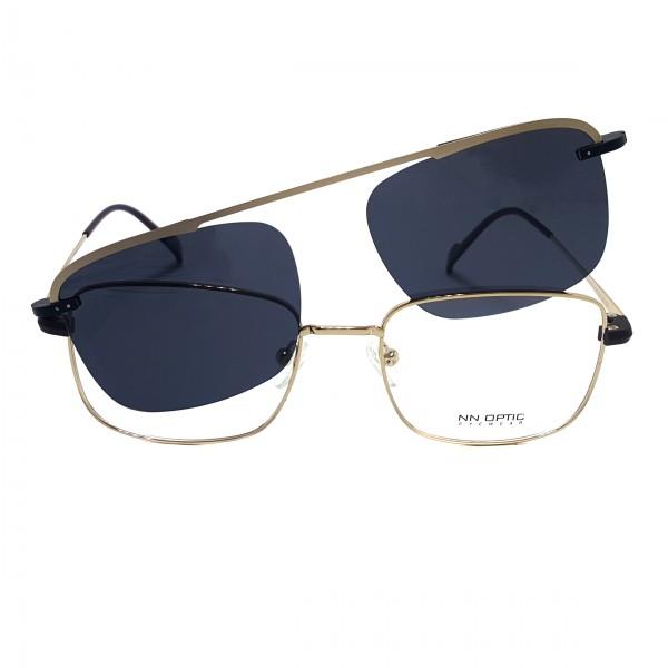 3037 c2 Golden