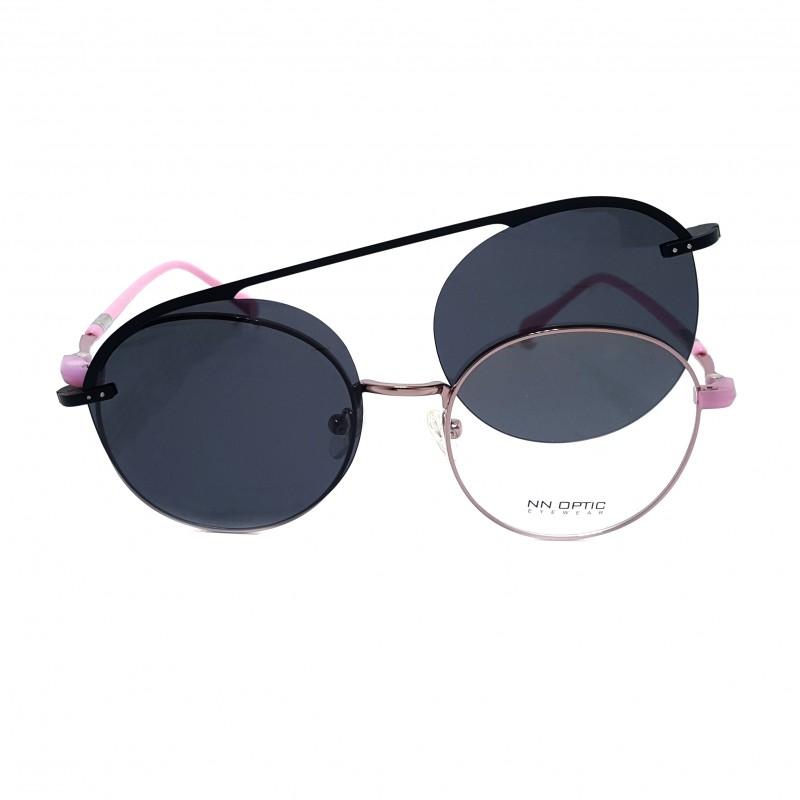 3038 c8 Pink