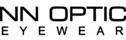 NN Optika
